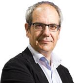 Jesús Javier Pérez